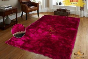 Thảm trang trí nhập khẩu, mẫu thảm trang trí đẹp, mẫu thảm phòng khách đẹp