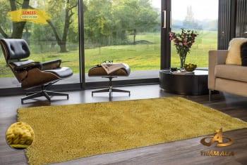 hảm nhập khẩu chính hãng, thảm trải sàn, thảm phòng khách, thảm trẻ em, thảm hiện đại, thảm trang trí đẹp